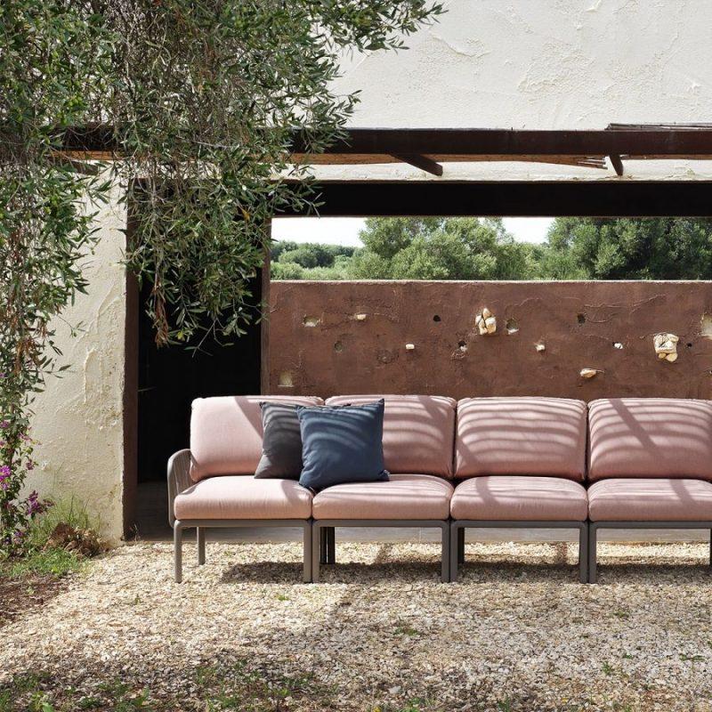 Vendita di tessile casa e arredo giardino - Centro Arredotessile